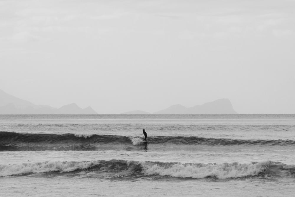 sou-longboarder-website