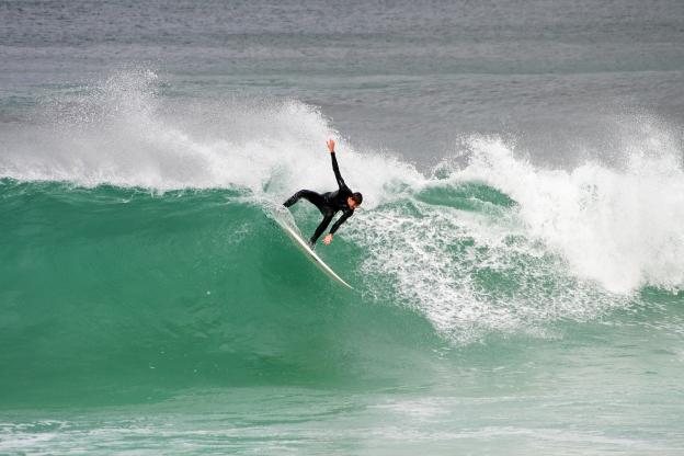 dangers-surf-website