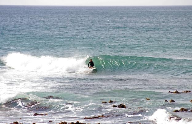 kb-surf1