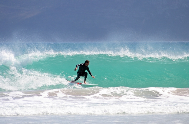 lb-surf-1