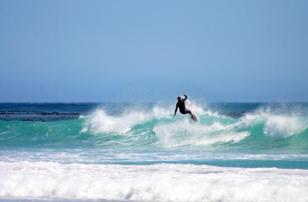 lb-surf-2