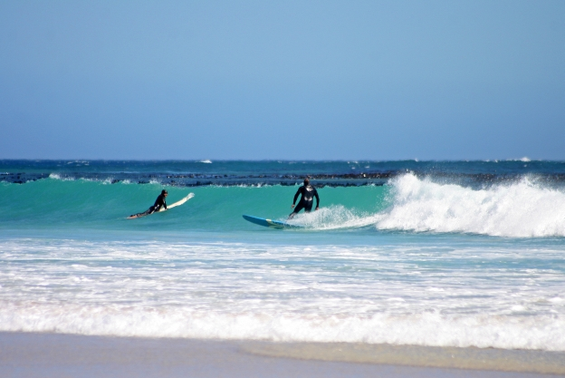 lb-surf-3
