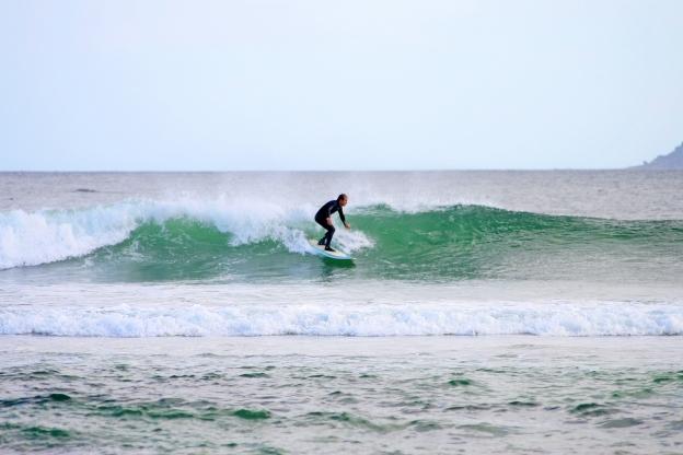 longbeach-surf