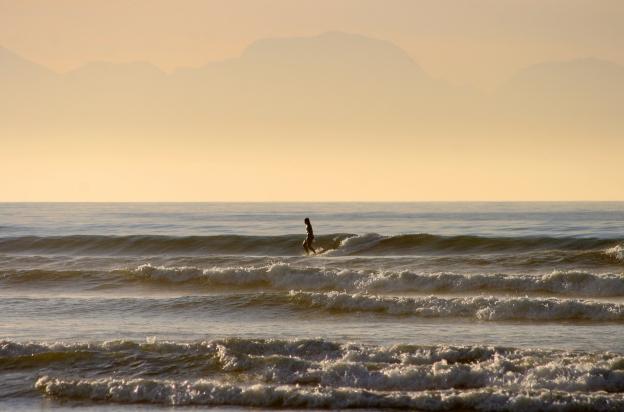 mountain-surf