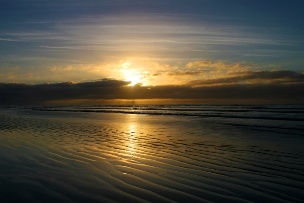 muizenberg-sunrise-website