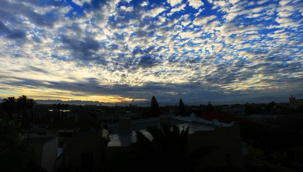 sky-balcony