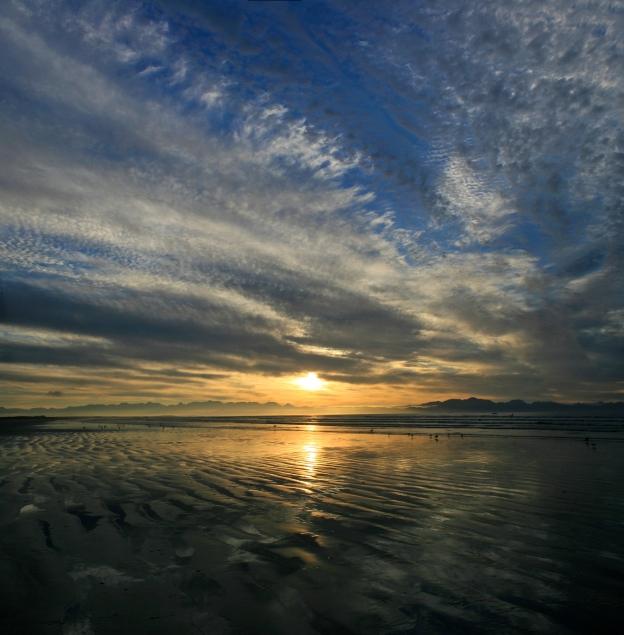 sunrise-square-panorama-website