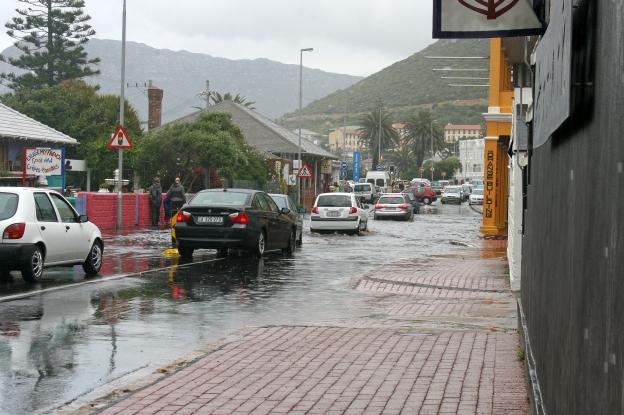 kalk-bay-flooding1