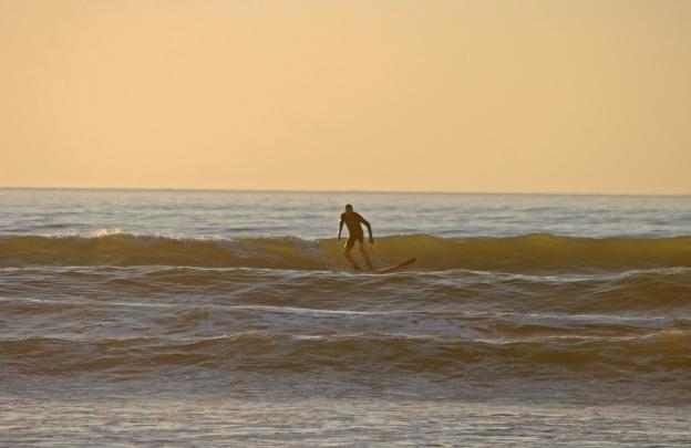 am-surf