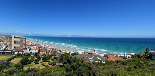 false-bay-pano