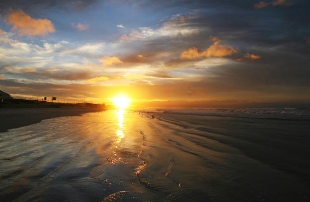 sunrise-june-2012-website