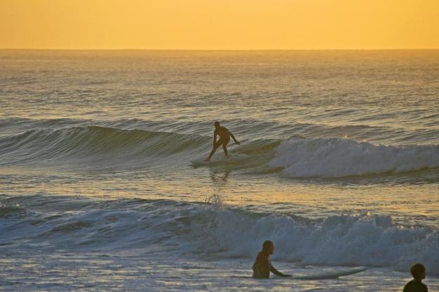 sunrise-dhaow-tones