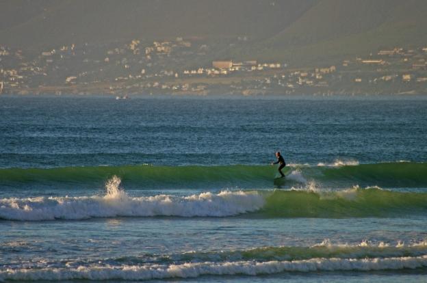surfers-corner