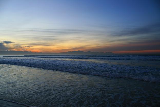 before-sunrise