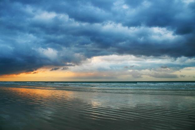 moody-sunrise