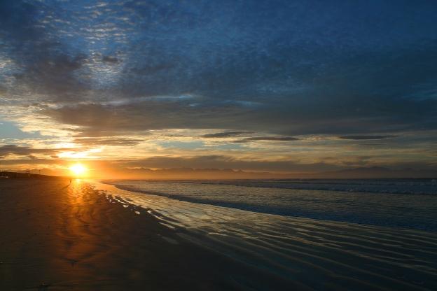 sunrise-may-website