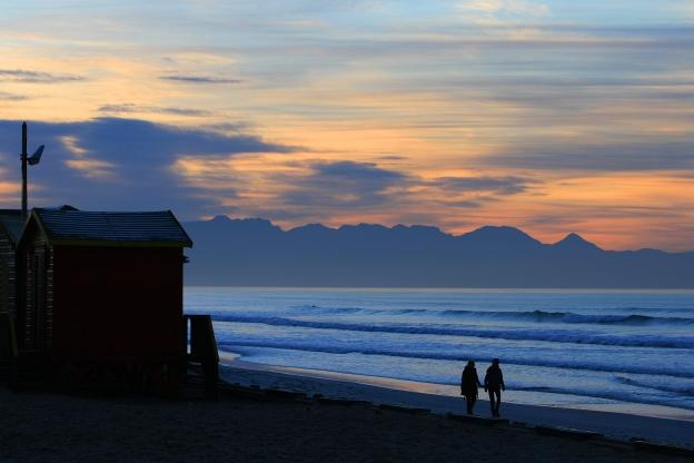 sunrise-walk