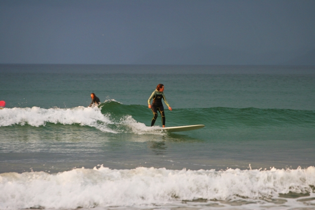 simple-surf