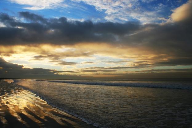 sunrise-4th-august-website