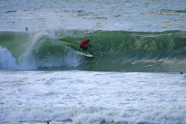 surf-kbso2013