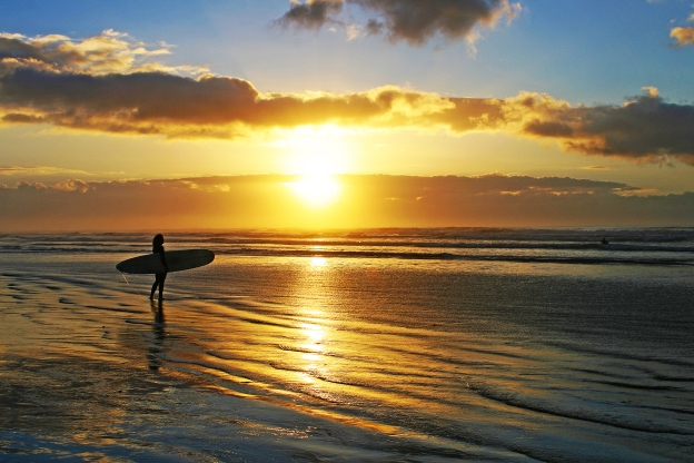 long-boarding-muizenberg-sunrise-website