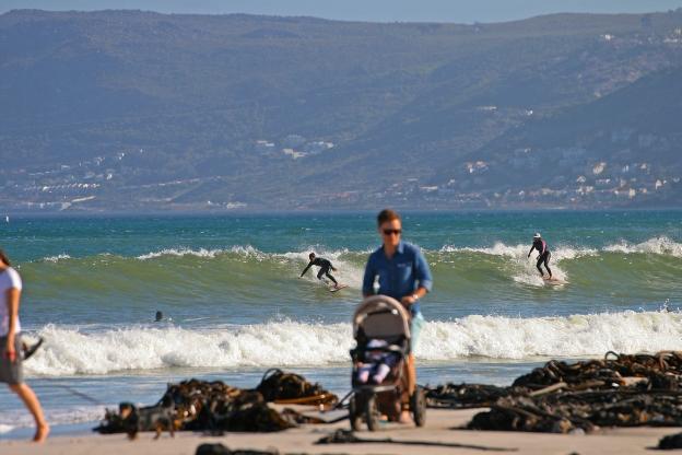 berg-surf-views