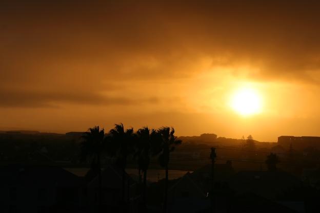 balcony-sun-rise