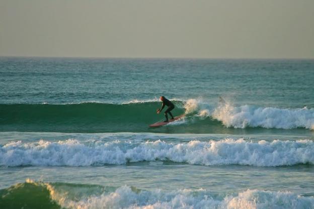 lb-surf