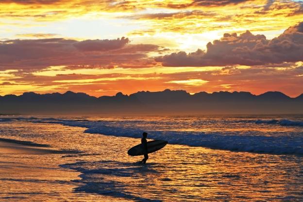 sunrise-surf-website