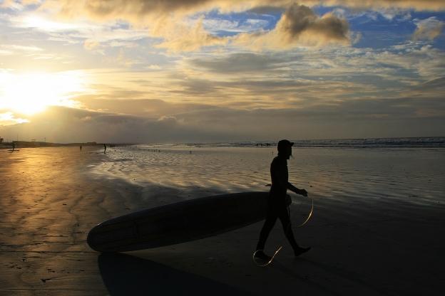 sunrise-lb-berg