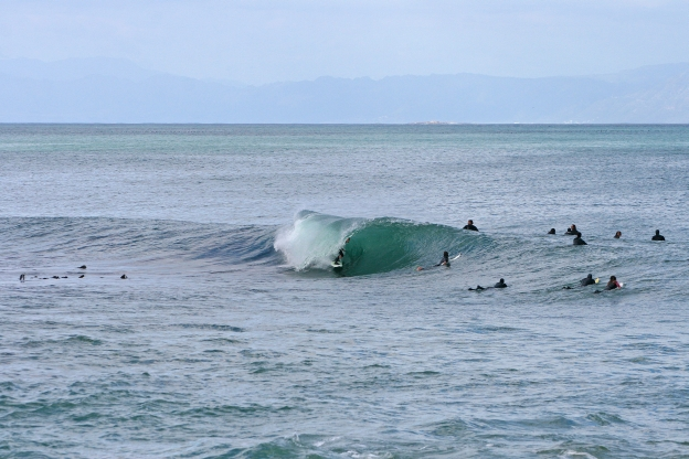 maree-slotted