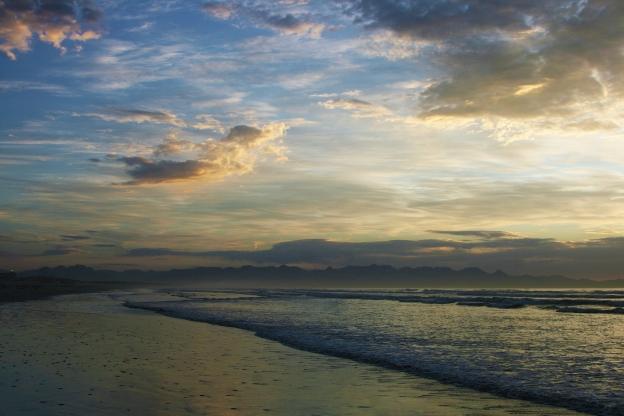 sunny-clouds-website