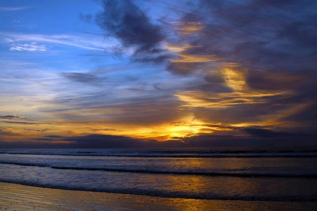 sunrise6ht-jan-website
