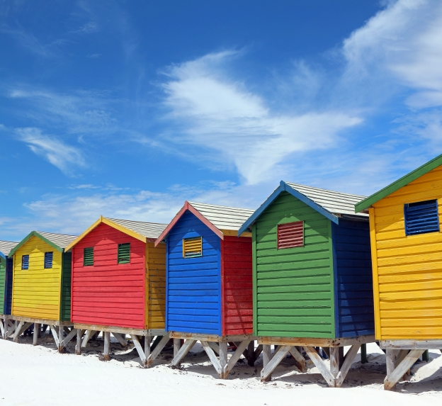 beautiful-huts-website