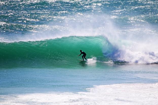 hoek-surf-1