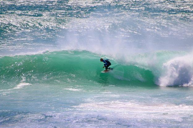hoek-surf-2
