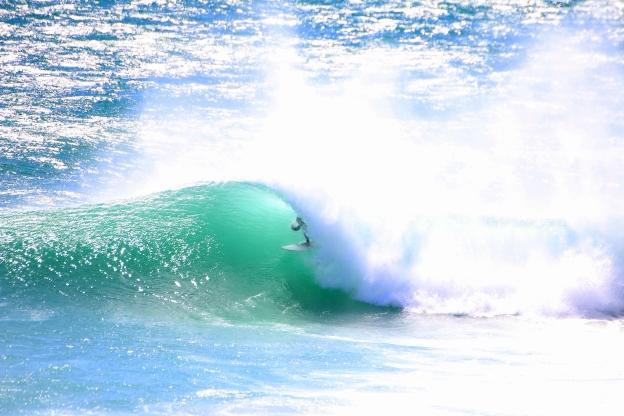 hoek-surf-3